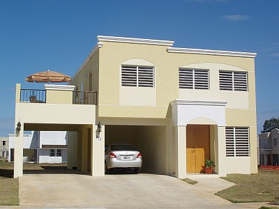 http://modernmami.com/wp-content/images/cabo-rojo-house.jpg
